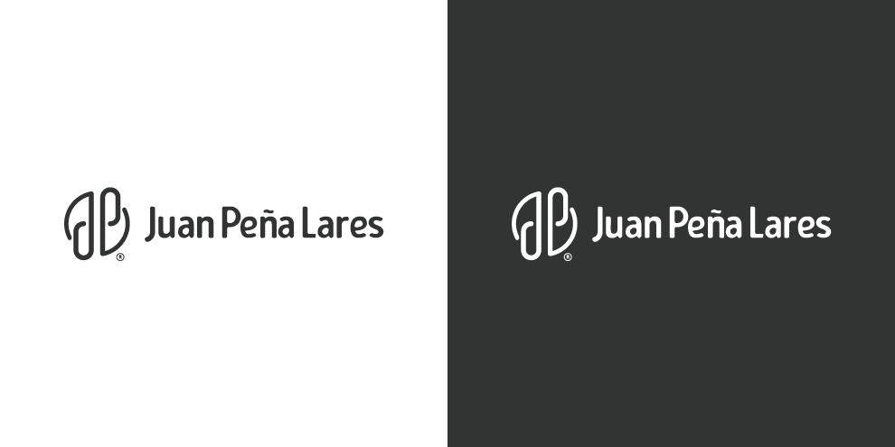 Dr. Juan Peña Lares