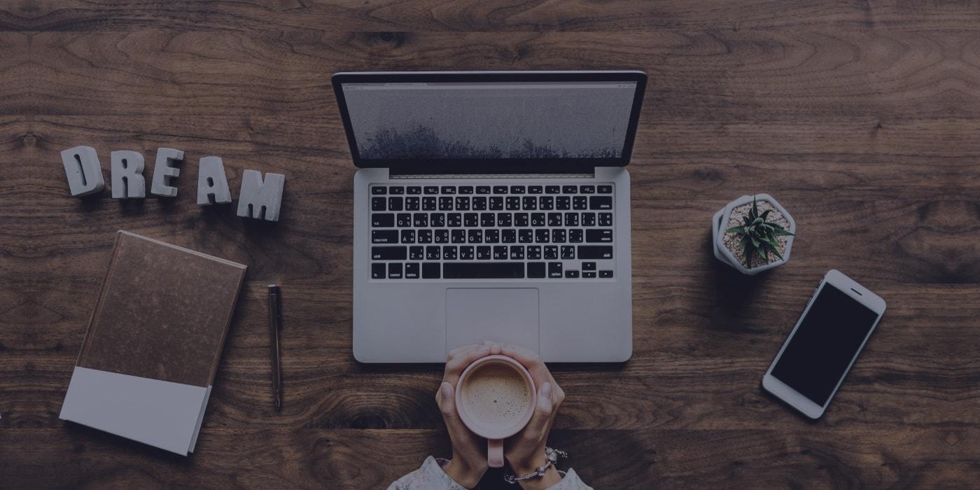 Porqué que me volví freelance