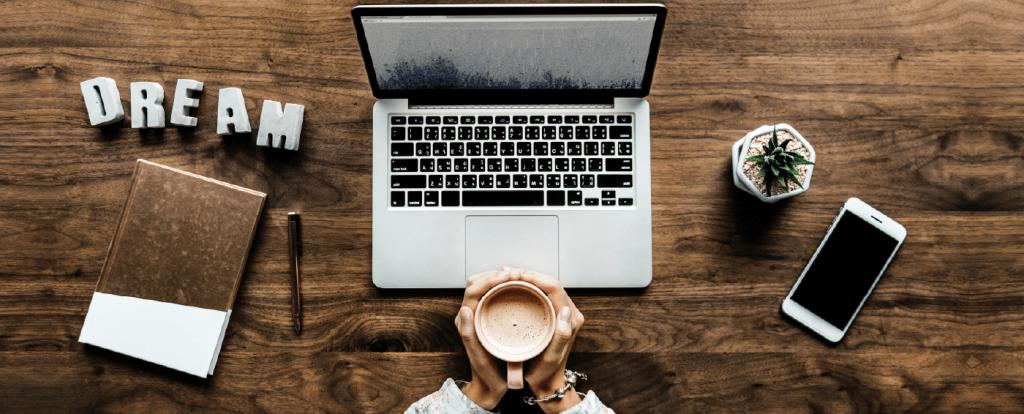 Porqué me volví freelance