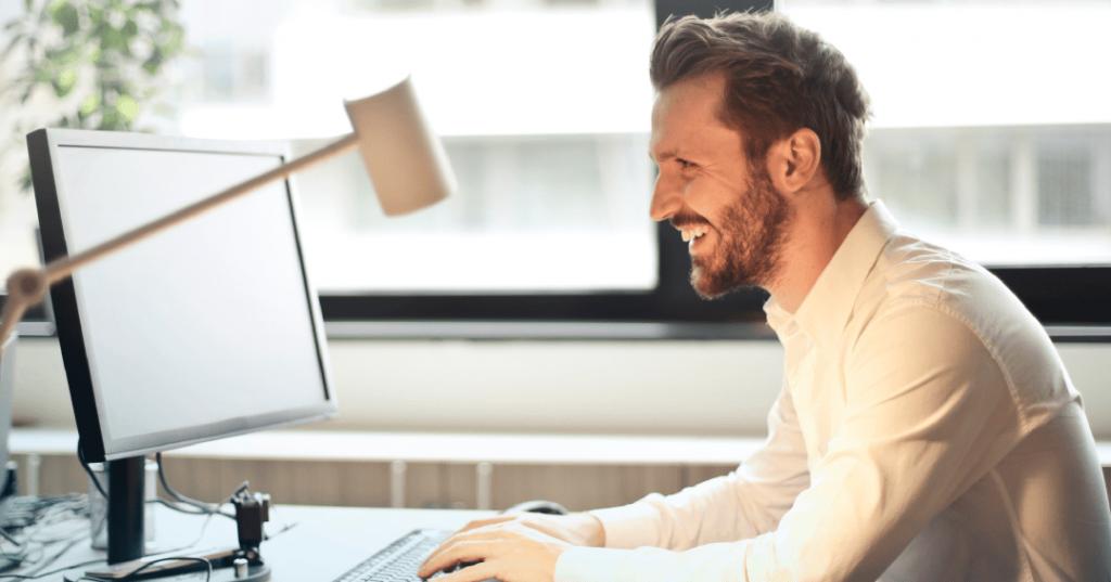 Primeros pasos para ser freelance