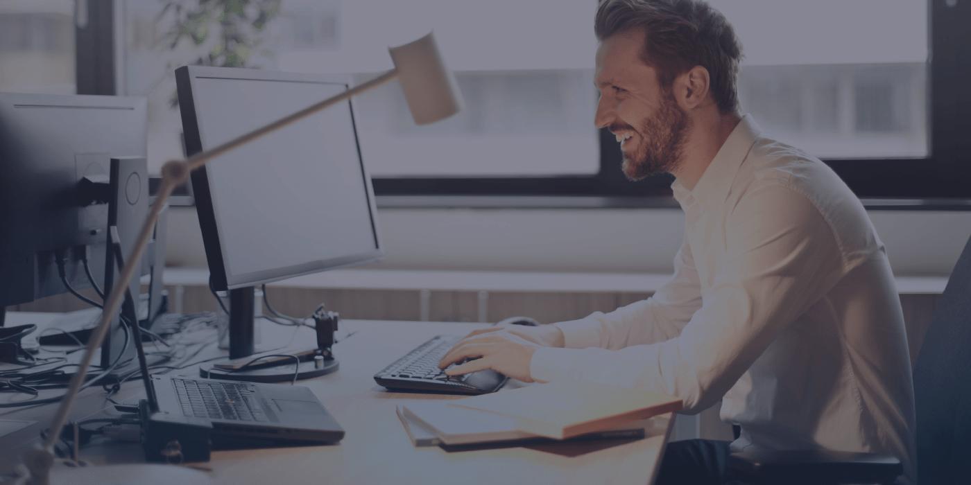 10 consejos Imprescindibles para iniciar como freelance