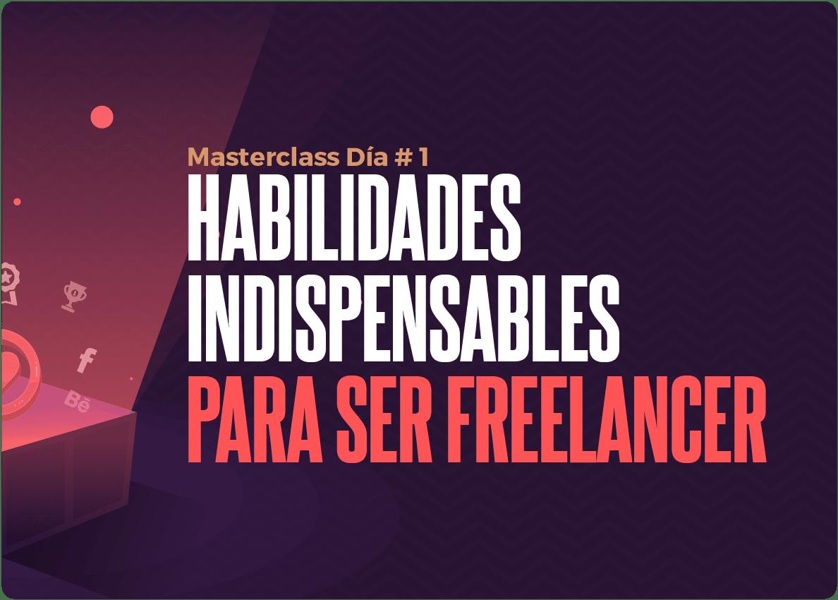 Curso para freelance