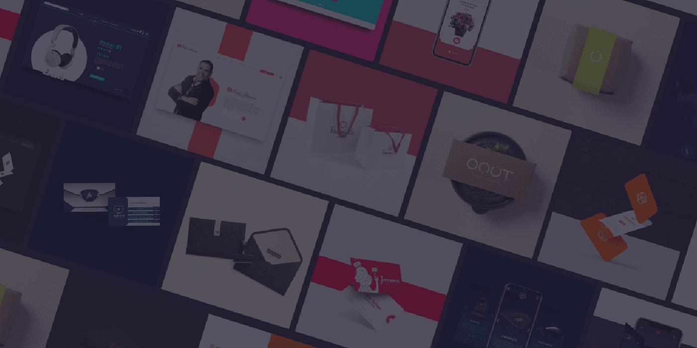 Hacks para crear mi portafolio de diseño profesional desde cero